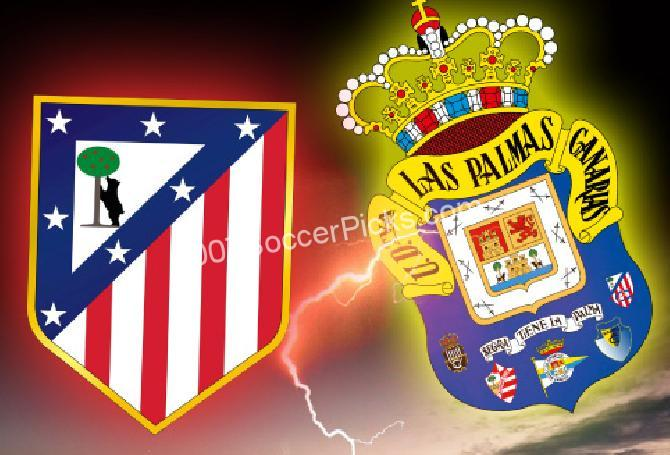 Atletico-Madrid-Las-Palmas-betting-tips