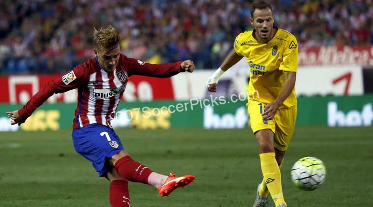Atletico-Madrid-Las-Palmas-prediction-preview