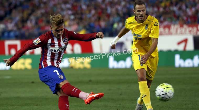 Atletico-Madrid-Las-Palmas-prediction-preview