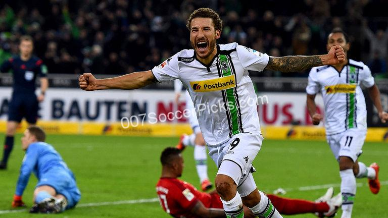 B.-Monchengladbach-Wolfsburg-betting-tips
