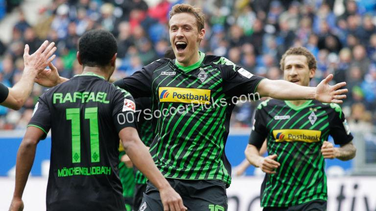 B.-Monchengladbach-Wolfsburg-prediction-preview
