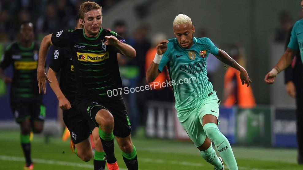 Barcelona-B.-Monchengladbach-betting-tips