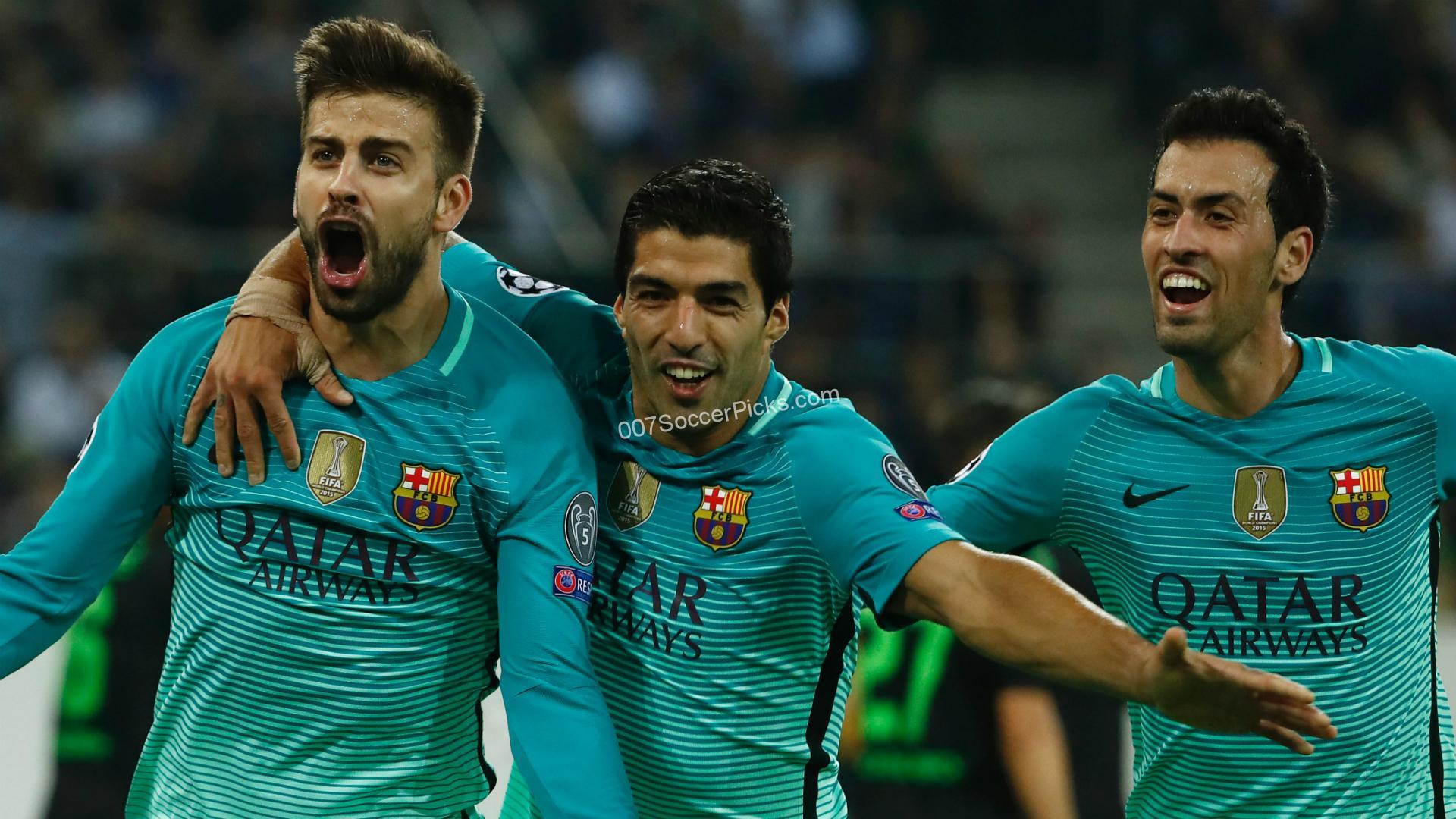 Barcelona-B.-Monchengladbach-prediction