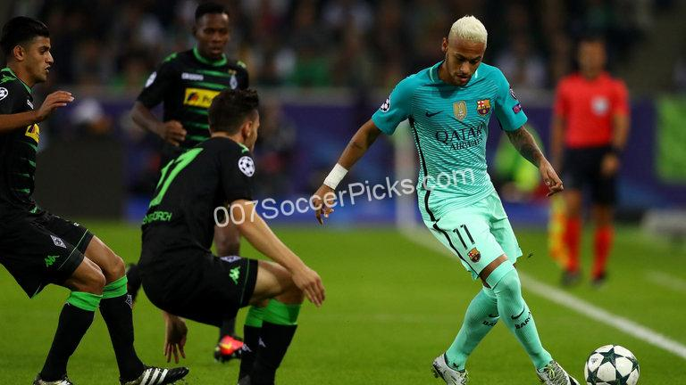 Barcelona-B.-Monchengladbach-preview
