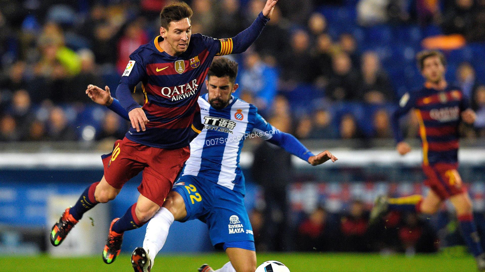 Barcelona-Espanyol-prediction-preview