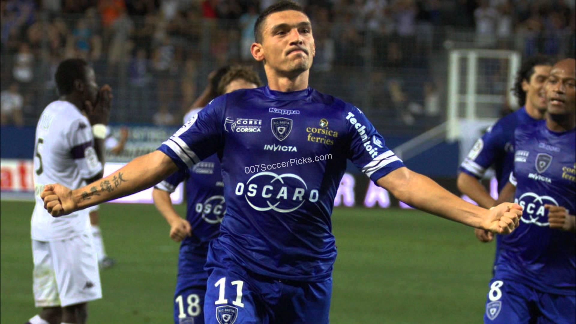 Bastia-Metz-betting-tips
