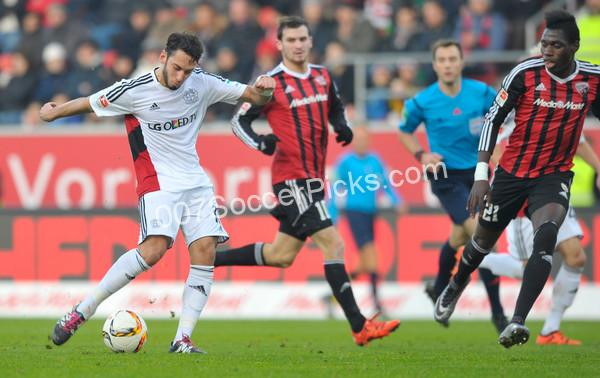 Bayer-Leverkusen-Ingolstadt-betting-tips