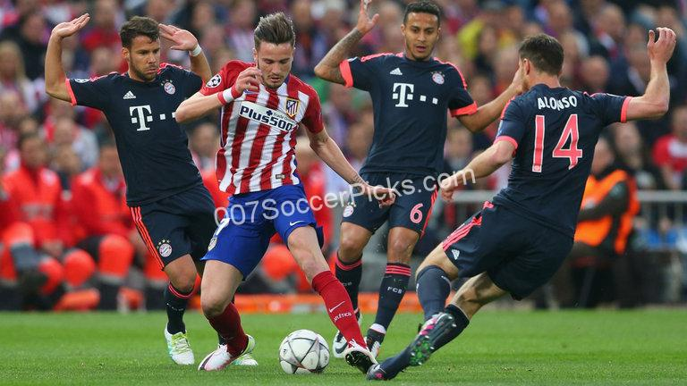 Bayern-Munich-Atletico-Madrid-betting-tips