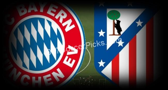 Bayern-Munich-Atletico-Madrid-prediction