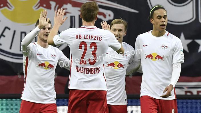 Bayern-Munich-RB-Leipzig