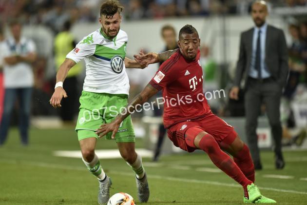 Bayern-Munich-Wolfsburg-betting-tips