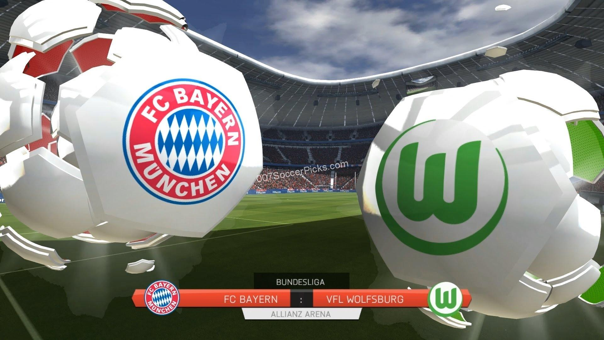 Bayern-Munich-Wolfsburg-prediction