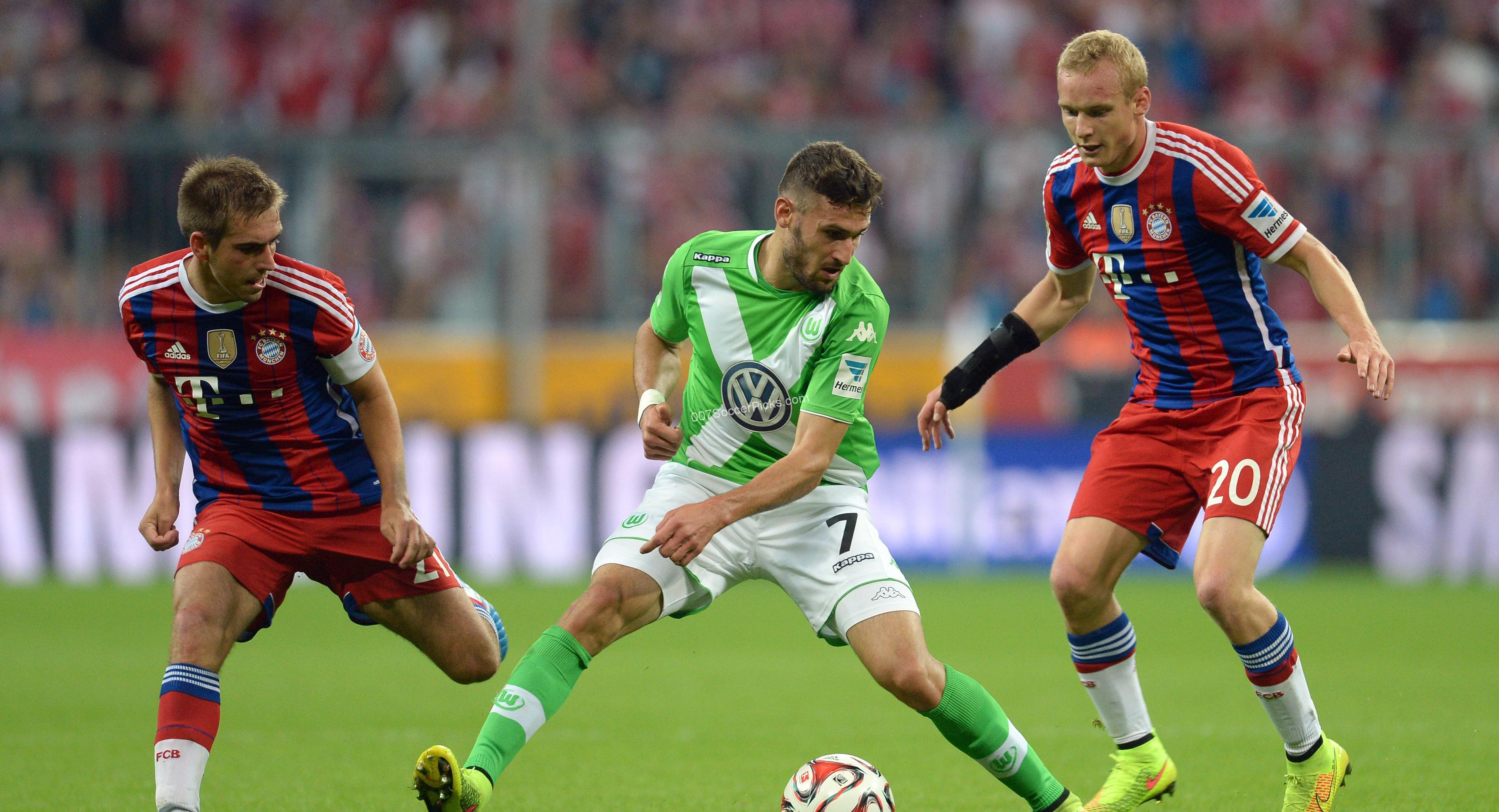 Bayern-Munich-Wolfsburg-preview