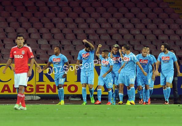 Benfica-Napoli-preview