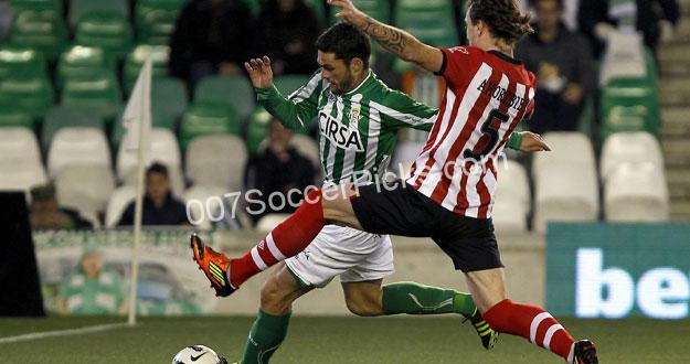 Betis-Athletic-Bilbao-betting-tips