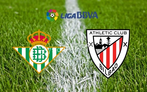 Betis-Athletic-Bilbao-preview