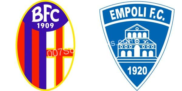 Bologna-Empoli-betting-tips