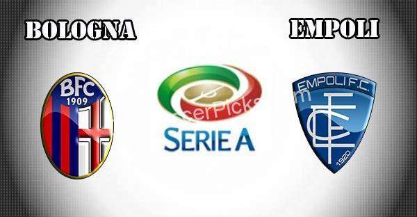 Bologna-Empoli-prediction
