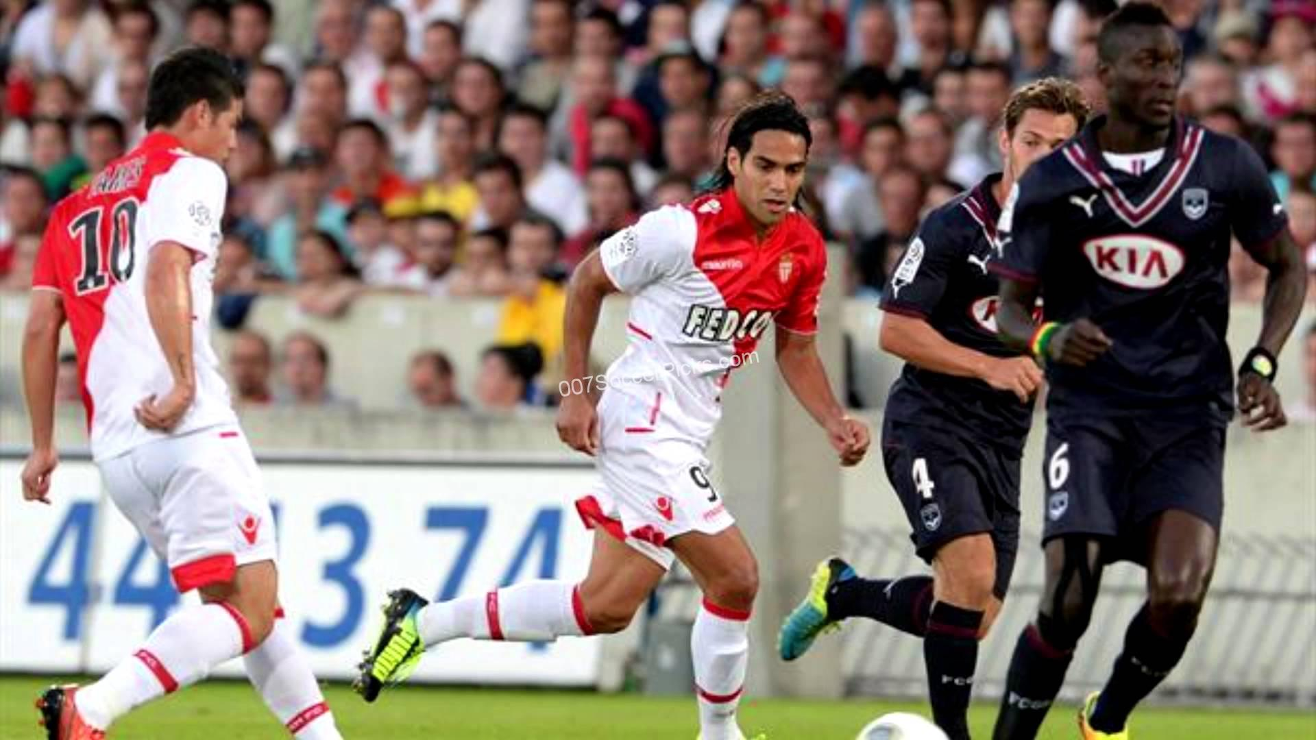 Bordeaux-Monaco-prediction