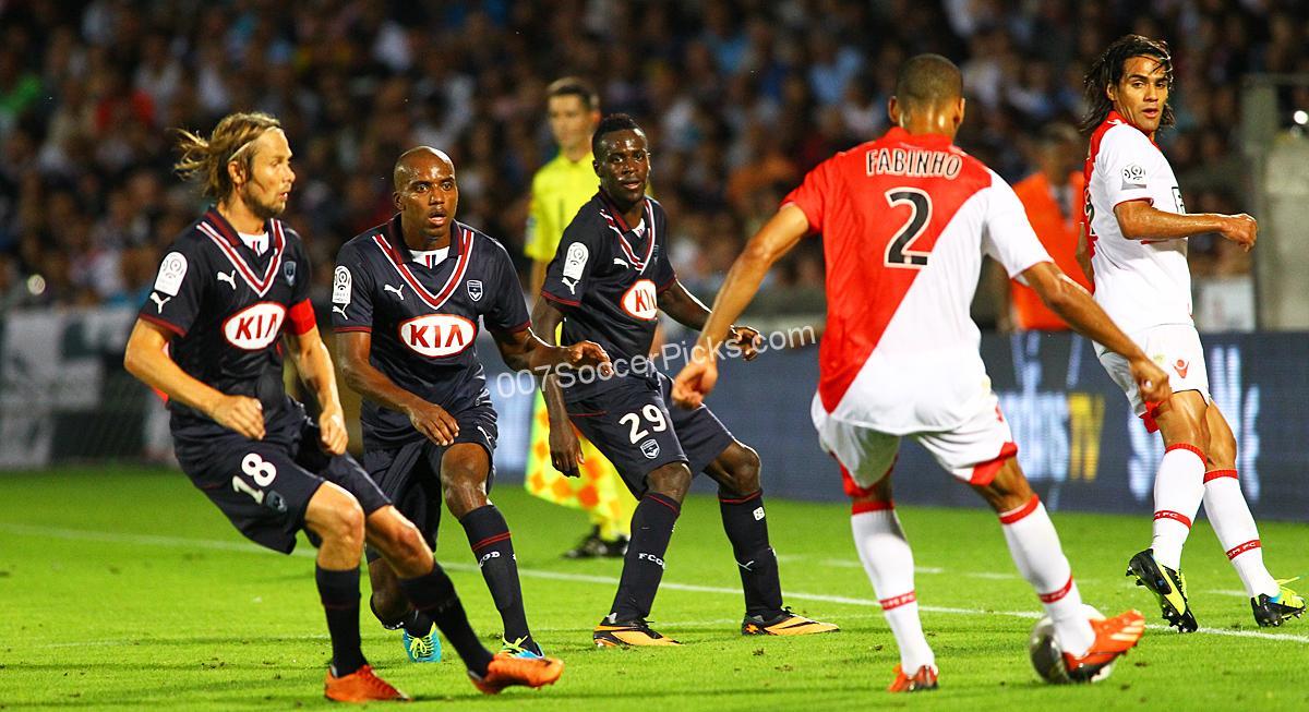 Bordeaux-Monaco-preview