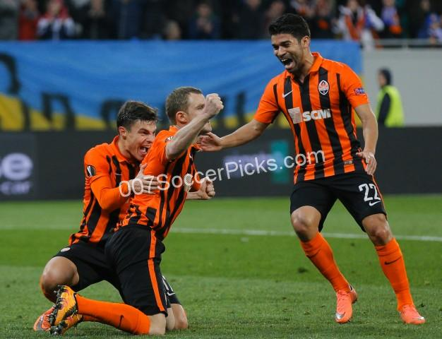 Braga-Shakhtar-Donetsk-prediction