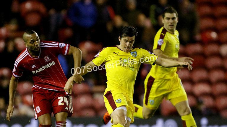 Burnley-Middlesbrough-prediction-preview