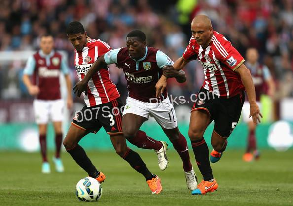 Burnley-Sunderland-betting-tips