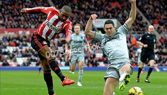 Burnley-Sunderland-preview