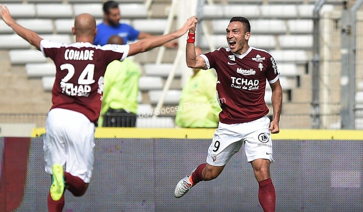 Caen-Metz-betting-tips