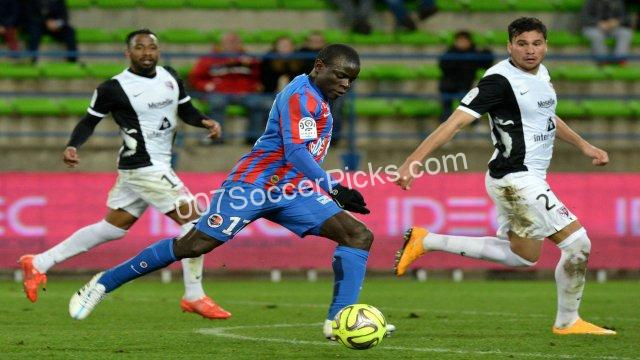 Caen-Metz-prediction-previee