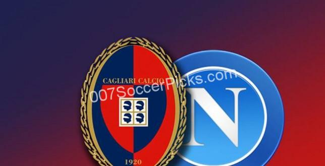 Cagliari-Napoli-betting-tips