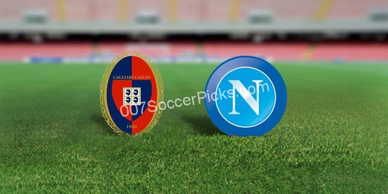 Cagliari-Napoli-prediction