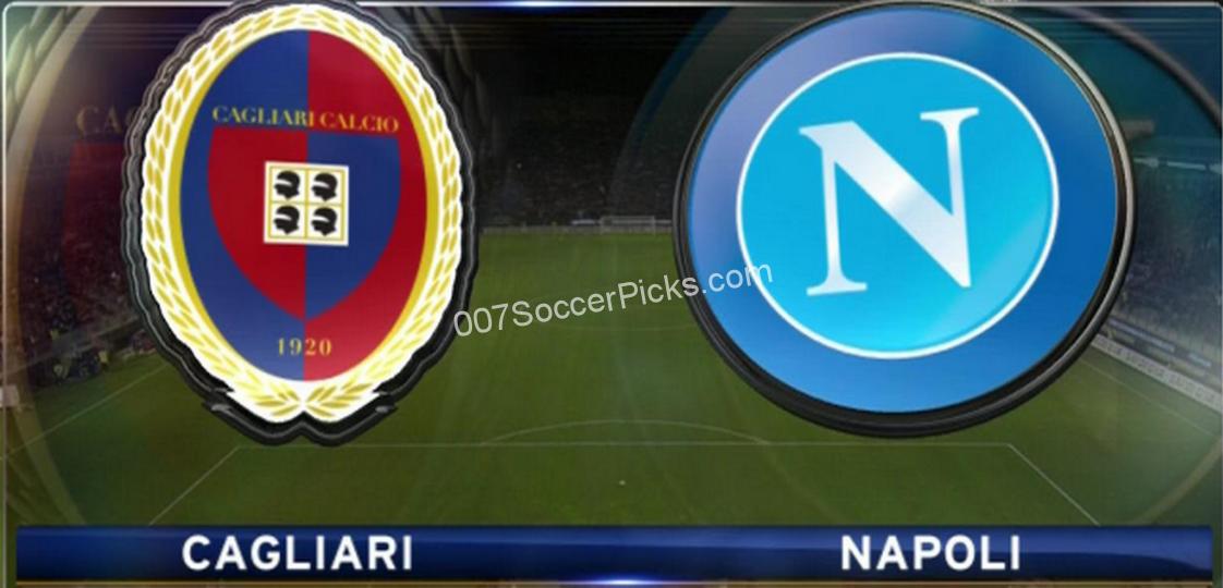 Cagliari-Napoli-preview