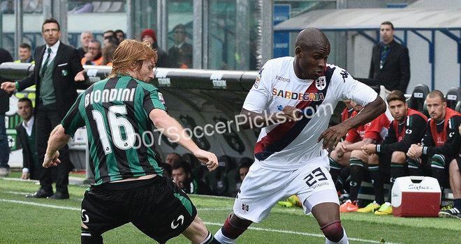 Cagliari-vs-Sassuolo