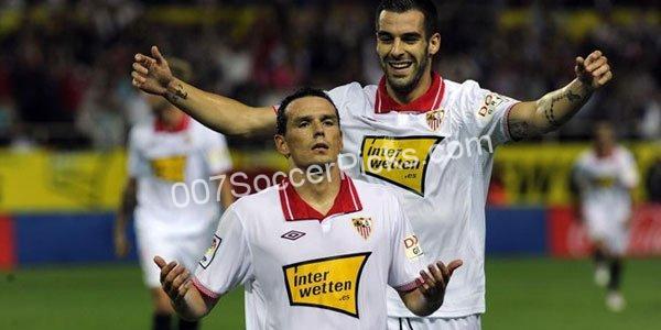 Celta-Vigo-Vs-Sevilla-prediction