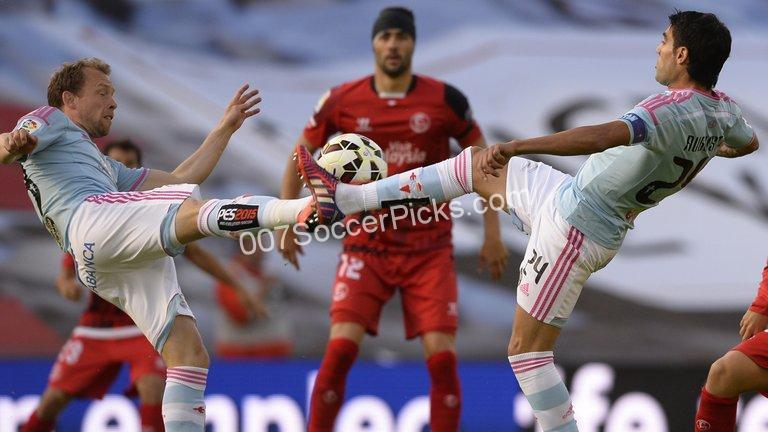 Celta-Vigo-Vs-Sevilla-preview