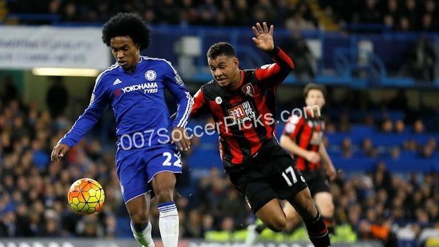 Chelsea-Bournemouth-prediction-preview
