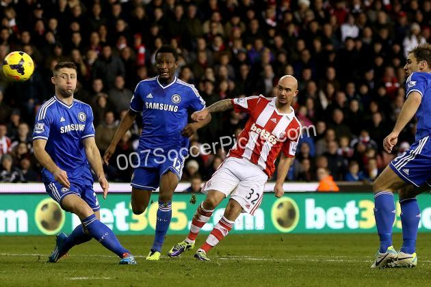Chelsea-Stoke-City-preview