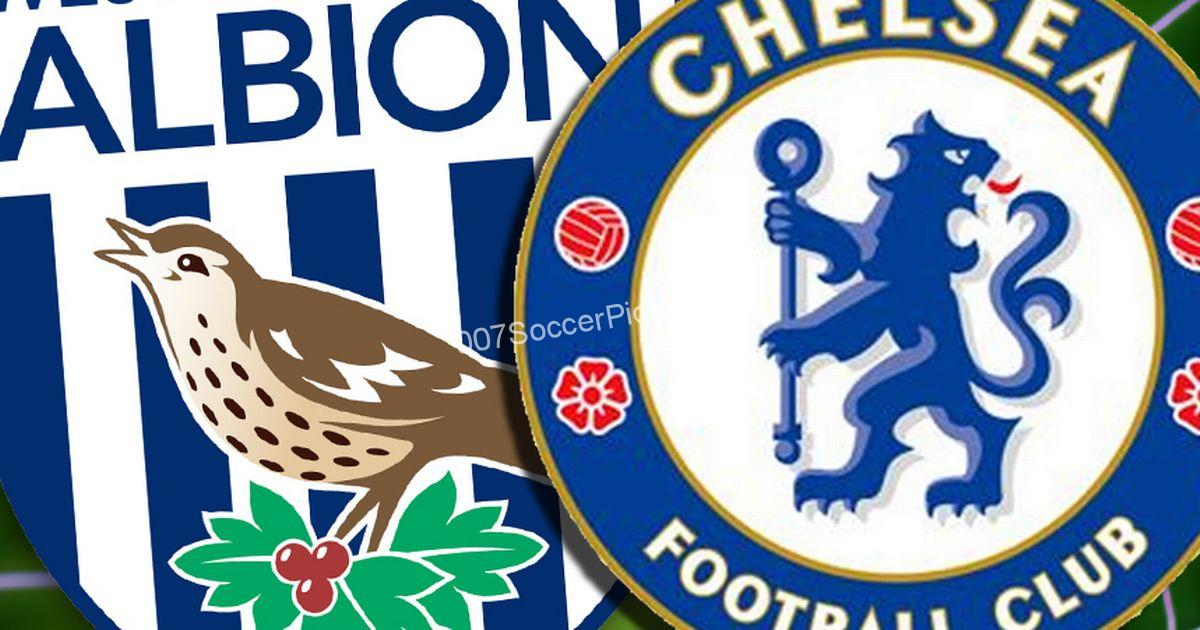 Chelsea-West-Brom-betting-tips