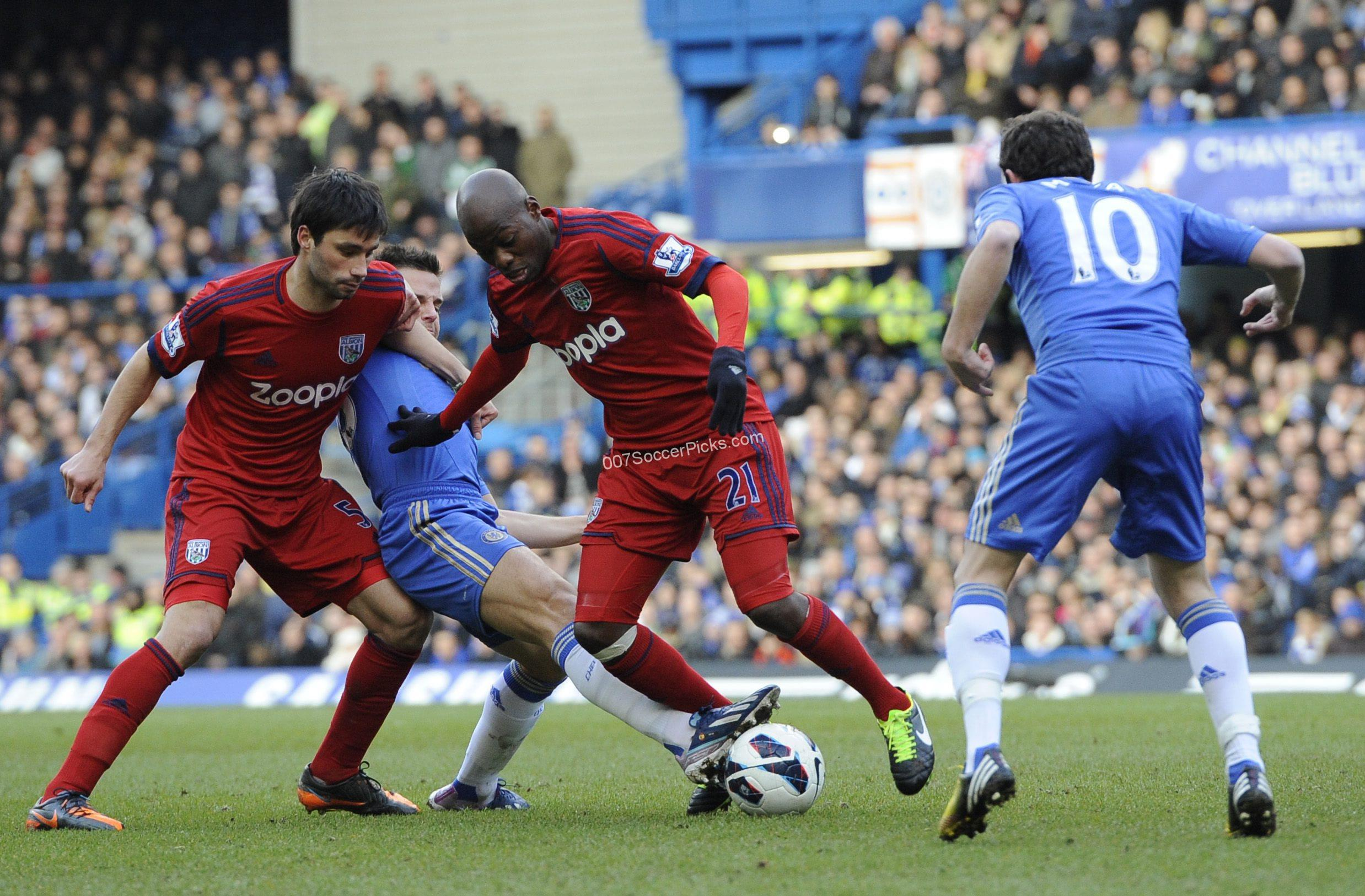 Chelsea-West-Brom-preview