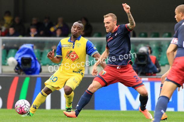 Chievo-–-Genoa-prediction-tips-preview