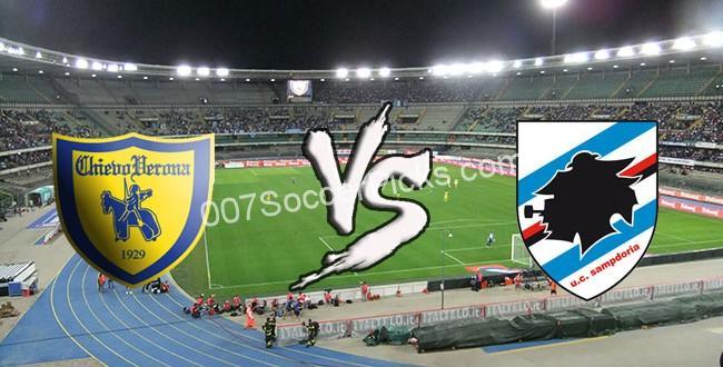 Chievo-Sampdoria-preview