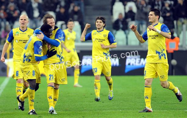 Chievo-Verona-betting-tips