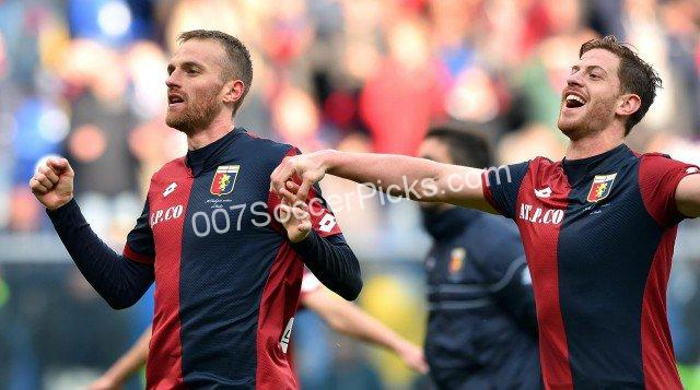 Chievo-vs-Genoa-preview