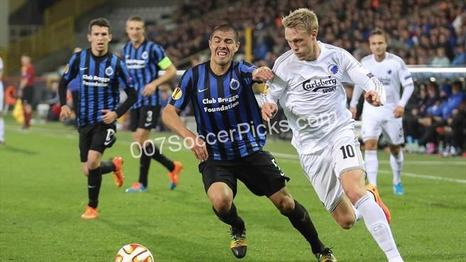 Club-Brugge-FC-Copenhagen-prediction