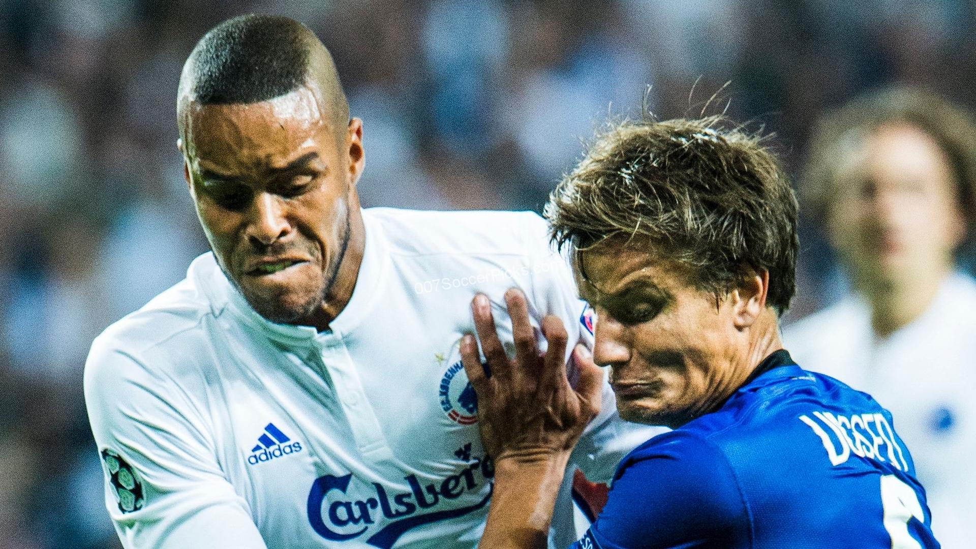 Club-Brugge-FC-Copenhagen-preview