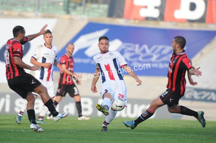 Crotone-Pescara-betting-tips