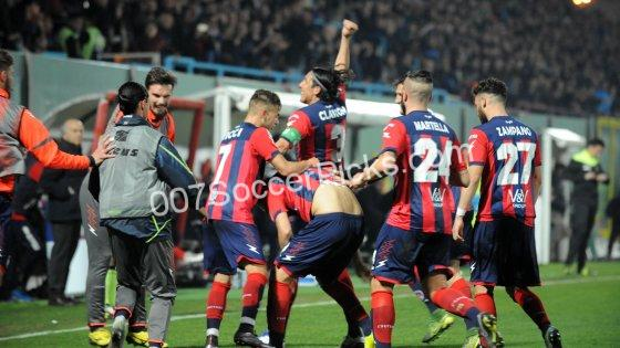 Crotone-Pescara-prediction