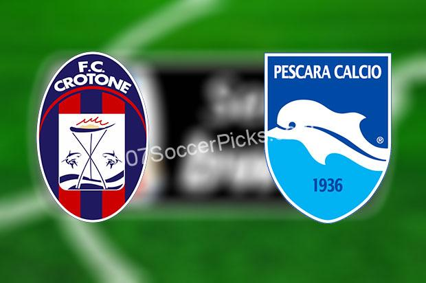 Crotone-Pescara-preview
