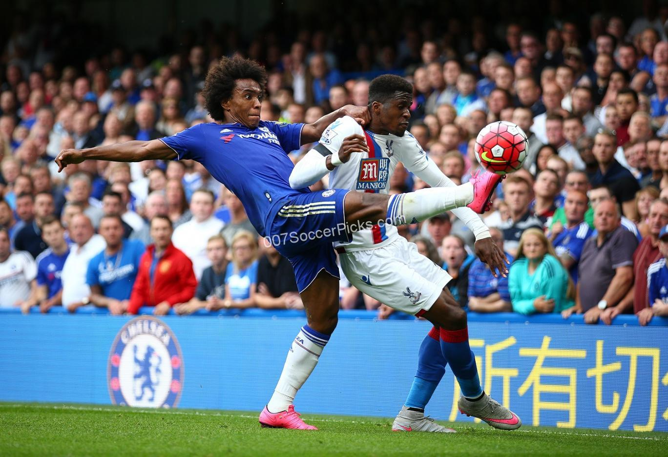 Crystal-Palace-Chelsea-betting-tips